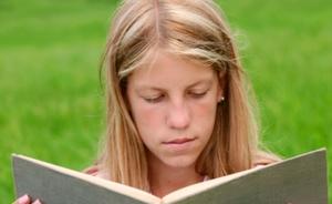 Что такое синдром Аспергера и какие у него первые признаки