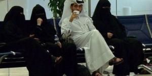 Ислам - ярчайший пример сексизм