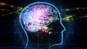 Сознание в философии