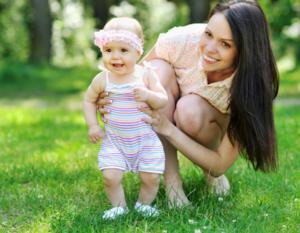 Как не передать ребенку синдром отличницы