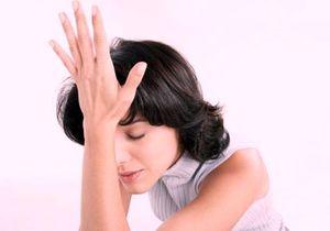 Как какие сиптомы нужно обращать внимание