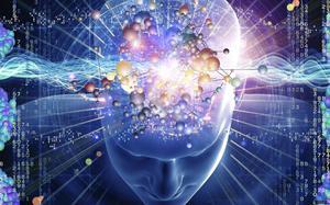Возможности в сознании человека