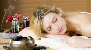 Способы применения ароматерапии для борьбы с бессонницей