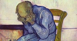 Причины психоорганического синдрома