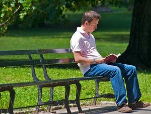 Как узнать интроверта