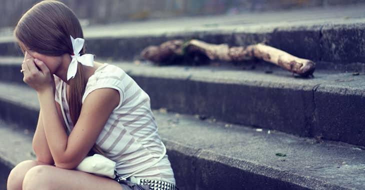 Как справиться с депрессией?