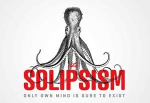 Солипсизм в философии - определение