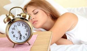 Особенности и правила полноценного сна