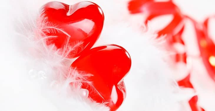 Любовь что это за чувство? Психология