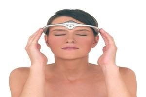 Особенности экспериментального лечения мигрени