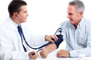 Гипертензивная энцефалопатия - это патология кровеносной системы