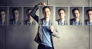 Методы контроля эмоций - как научиться не показывать, что ты чувствуешь?
