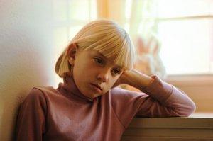 Синдром Аспергера - что это такое