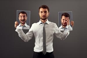 Как проявляются эмоции в разных ситуациях