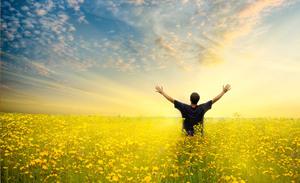 Освобождение от навязчивых мыслей