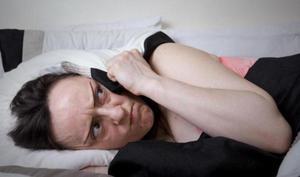 Признаки синдрома кандинского клерамбо