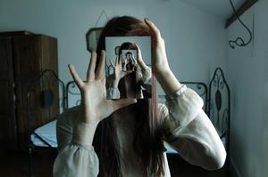Интроспекция – это субъективный метод в психологии, который базируется на самонаблюдении сознания