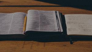Когда возникла теология