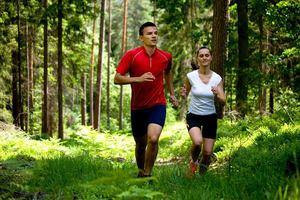 Методы успокоения нервов с помощью физических нагрузок