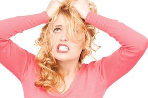 Эффективные способы успокоения нервов