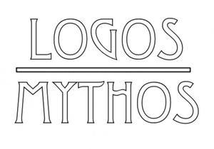 Логос в древней философии - Греция, Рим.