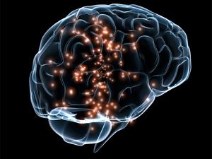 Понятие агглютинация в психологической науке