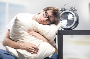 Болезнь нарколепсия - симптомы и диагностика