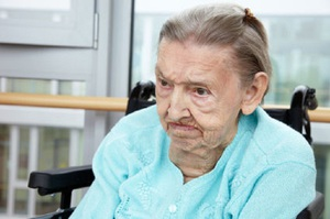 Чем помочь при старческом слабоумии - медикаменты и не только