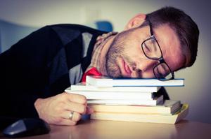 Расстройства сна - методы лечения