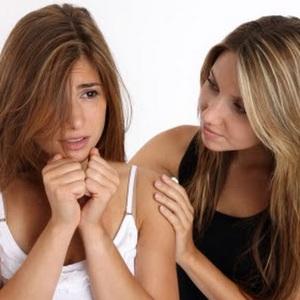 Можно ли избавиться от тревоги самостоятельно?