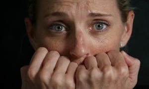 Признаки астенической психопатии