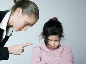 Как проявляется нарциссизм у женщин